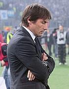 Antonio Conte (Eidon)