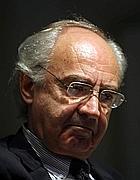 Ettore Gotti Tedeschi, ex presidente dello Ior