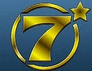 Il logo di Europa 7