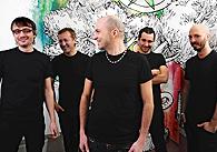 Subsonica in �Istantanee Tour� esclusiva su Corriere Tv Night Live