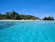 Le isole Figi