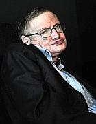Stephen William Hawking (Ap)
