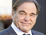 Oliver Stone (Reuters)