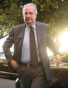 Walter Veltroni (Ansa)