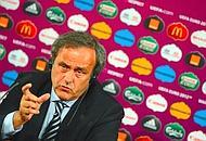 Le parole chiave di Euro 2012