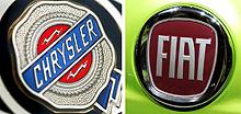 La Fiat salirà al 61,8%