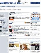 Social network, si votano i giornali di sei Paesi
