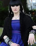 Francine Siddaway