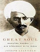 Il libro che per primo ha accennato alla presunta bisessualità del Mahatma