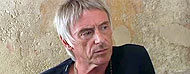 Paul Weller: Il rock?Non  ancora morto|Video