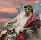 Come Nerone tentò di uccidere sua madre...