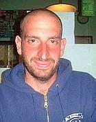 Matteo Armellini: aveva 32 anni
