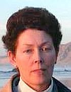 Tam O'Saughnessy (sallyridescience.com)