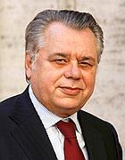 Michele Iorio (Imagoeconomica)