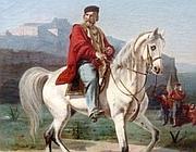 Il ritratto del generale