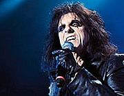 Alice Cooper (Barbaglia)