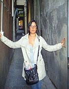 Simonetta Sulis, 37 anni