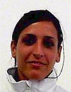 Simona La Mantia
