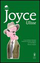 James Joyce «Ulisse»