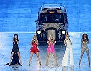 Le Spice Girls (Ap)