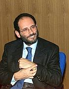 Antonio Ingroia (Ansa)