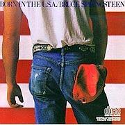 «Born In The Usa»: prima uscita della discografia di Springsteen con il Corriere