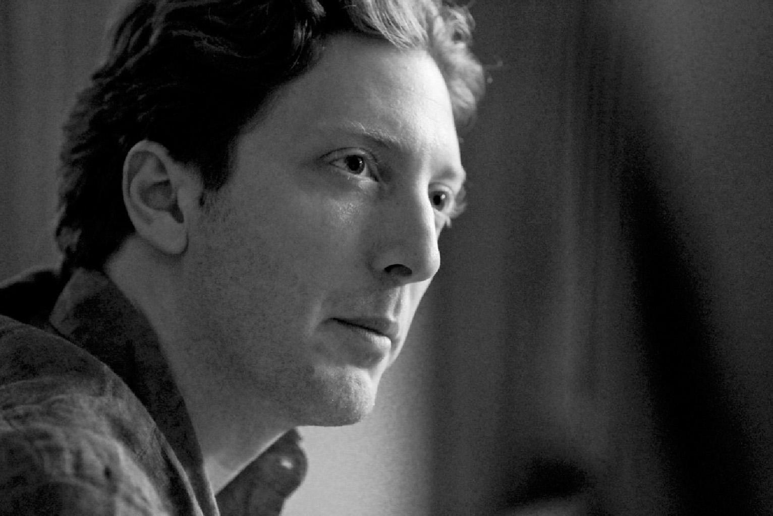 Il regista Henry Alex Rubin fuori concorso alla 69esima edizione del Festival di Venezia