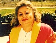 Griselda Blanco, ex