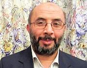 Khaled al Sharif, oggi capo della Guardia Nazionale libica, è tra i dissidenti rapiti e torturati dalla Cia