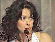 Raffaella Pirini
