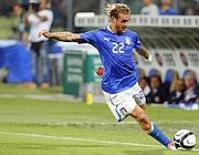 Alessandro Diamanti (Reuters)