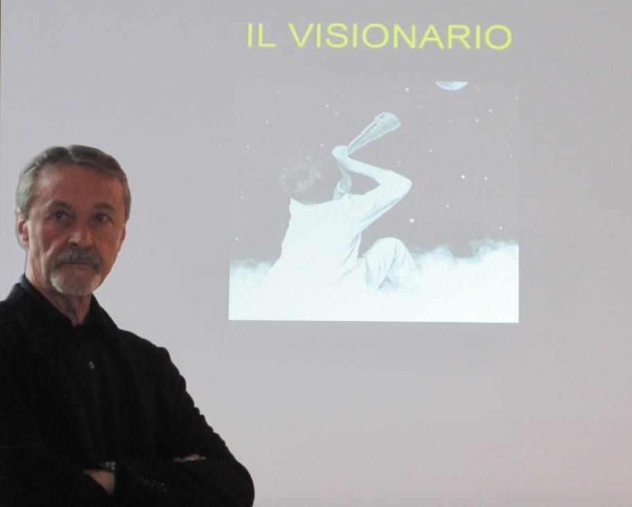 Gabriele Centazzo