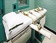 Il carcere di Huntsville (Ap)