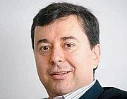 Il presidente di Google Fabio Josè Silvia Coelho (Foto web)