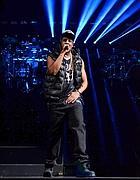Jay-Z (Ap)