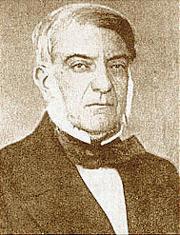 Liborio Romano, il ministro borbonico che consegnò Napoli a Garibaldi
