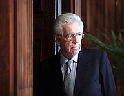 Mario Monti (Eidon)