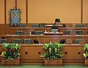Il consiglio regionale del Lazio