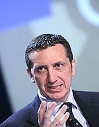 Rodolfo Sabelli (Imagoeconomica)