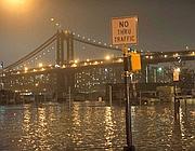 Brooklyn al buio (Ap)