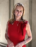 Kerry Kennedy (Fotogramma)