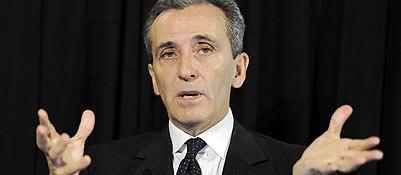 Il calo delle tasse scatterà nel 2013