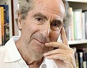 Philip Roth (Ap)
