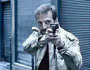 Mathieu Kassovitz nel film
