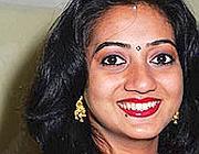Savita Halappanavar (Afp)
