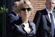 Marina Berlusconi (Eidon)