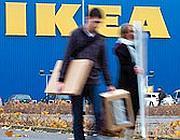 Ikea nell'occhio del ciclone