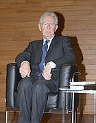 Mario Monti (Splasch news)