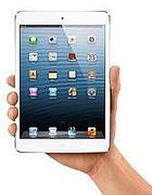 Un iPad Mini