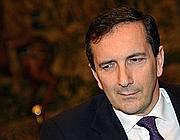 Luigi Gubitosi (Ansa)